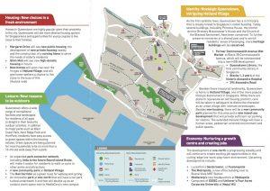 queenstown master plan